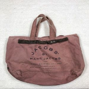 Jacobs by Marc Jacobs